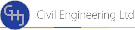 GHJ Civil Engineering Ltd